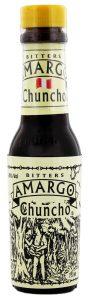 Amargo Chuncho Bitters 0,075L