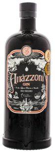 Amazzoni Gin Rio Negro 0,7L