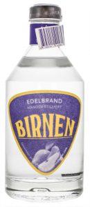 Bayer & Bayer Birnen Edelbrand BIO 0,35L