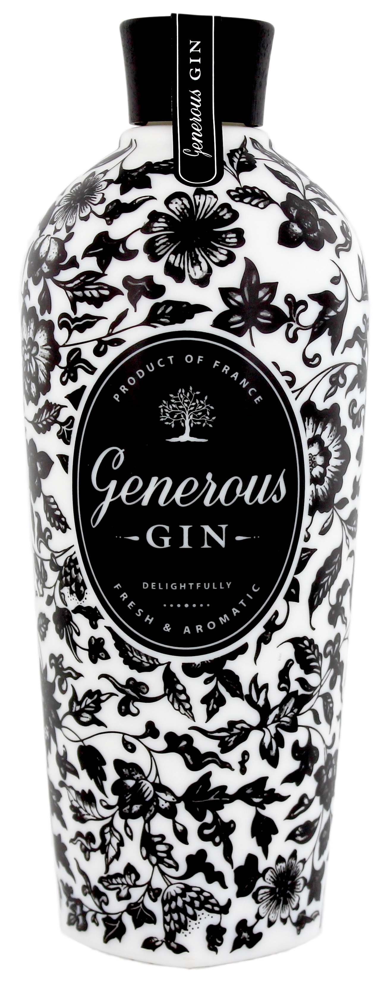 Generous Gin 0,7L